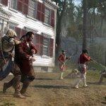 Скриншот Assassin's Creed 3 – Изображение 191