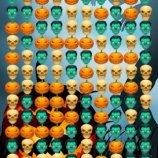 Скриншот Halloween X – Изображение 3
