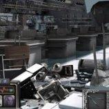 Скриншот Побег из музея. Финал