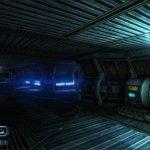 Скриншот Alien vs Predator: Evolution – Изображение 15