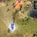 Скриншот Arena Wars – Изображение 17