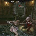 Скриншот Versus: Battle of the Gladiator – Изображение 1