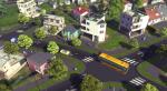Авторы Cities in Motions откроют горизонты в новой игре. - Изображение 4