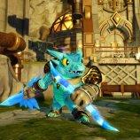 Скриншот Skylanders Trap Team – Изображение 5