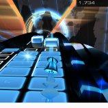 Скриншот Audiosurf 2