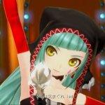 Скриншот Hatsune Miku: Project DIVA ƒ – Изображение 29