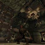 Скриншот Dungeons & Dragons Online – Изображение 374