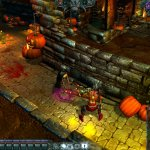 Скриншот Dungeons: The Dark Lord – Изображение 2