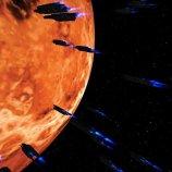 Скриншот Universus Conquer