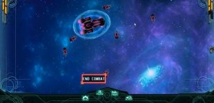 The Last Federation. Видео #1