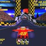 Скриншот RoadKill 2050