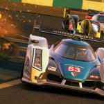 Скриншот Project CARS – Изображение 277