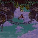 Скриншот Owlboy – Изображение 1