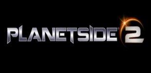 PlanetSide 2. Видео #1