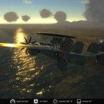 Скриншот Flight Unlimited 2K18 – Изображение 12