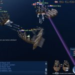 Скриншот Uncharted Waters Online – Изображение 25
