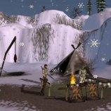 Скриншот Проклятые Земли