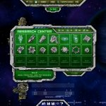 Скриншот StarFringe: Adversus – Изображение 3