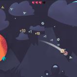 Скриншот Beyond Gravity
