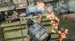 The Last of Us. Первые скриншоты сетевой игры - Изображение 2