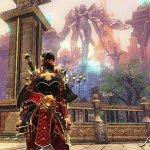 Скриншот Archlord 2 – Изображение 10
