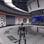 Скриншот Esoteria – Изображение 13