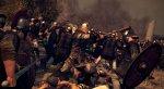 Total War падет перед Аттилой в феврале - Изображение 7