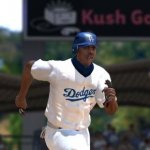 Скриншот Major League Baseball 2K7 – Изображение 7