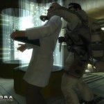 Скриншот Soldier Elite: Zero Hour – Изображение 23