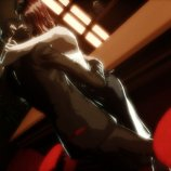 Скриншот Killer Is Dead: Smooth Operator