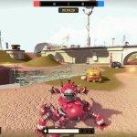 Скриншот Gear Up – Изображение 1