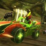 Скриншот Ben 10: Galactic Racing – Изображение 33