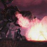 Скриншот RaiderZ – Изображение 212