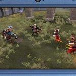 Скриншот Fire Emblem If: Black Kingdom – Изображение 10