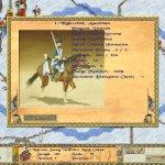 Скриншот Horse and Musket 2: Prussia's Glory – Изображение 2