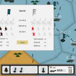 Скриншот Tenshu General – Изображение 5