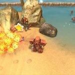 Скриншот Terrarium-land – Изображение 3