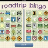Скриншот Road-Trip-Bingo