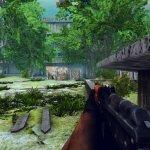 Скриншот WARMODE – Изображение 6
