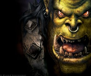 Фильм World of Warcraft. Подробности