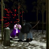 Скриншот Bushido Blade