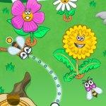 Скриншот Bee Control – Изображение 4