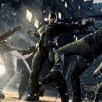 Скриншот Batman: Arkham Origins – Изображение 53