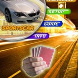 Скриншот Super Trumps Sports Cars – Изображение 5