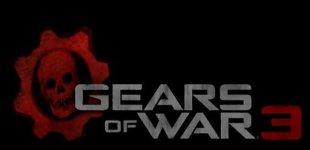 Gears of War 3. Видео #4