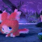Скриншот Sesame Street: Once Upon a Monster – Изображение 22