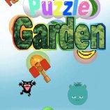Скриншот Fantasy Puzzles Garden