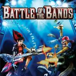 Скриншот Battle of the Bands