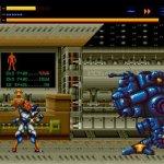 Скриншот SEGA Genesis & Mega Drive Classics – Изображение 2