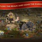 Скриншот Elements: Epic Heroes – Изображение 2